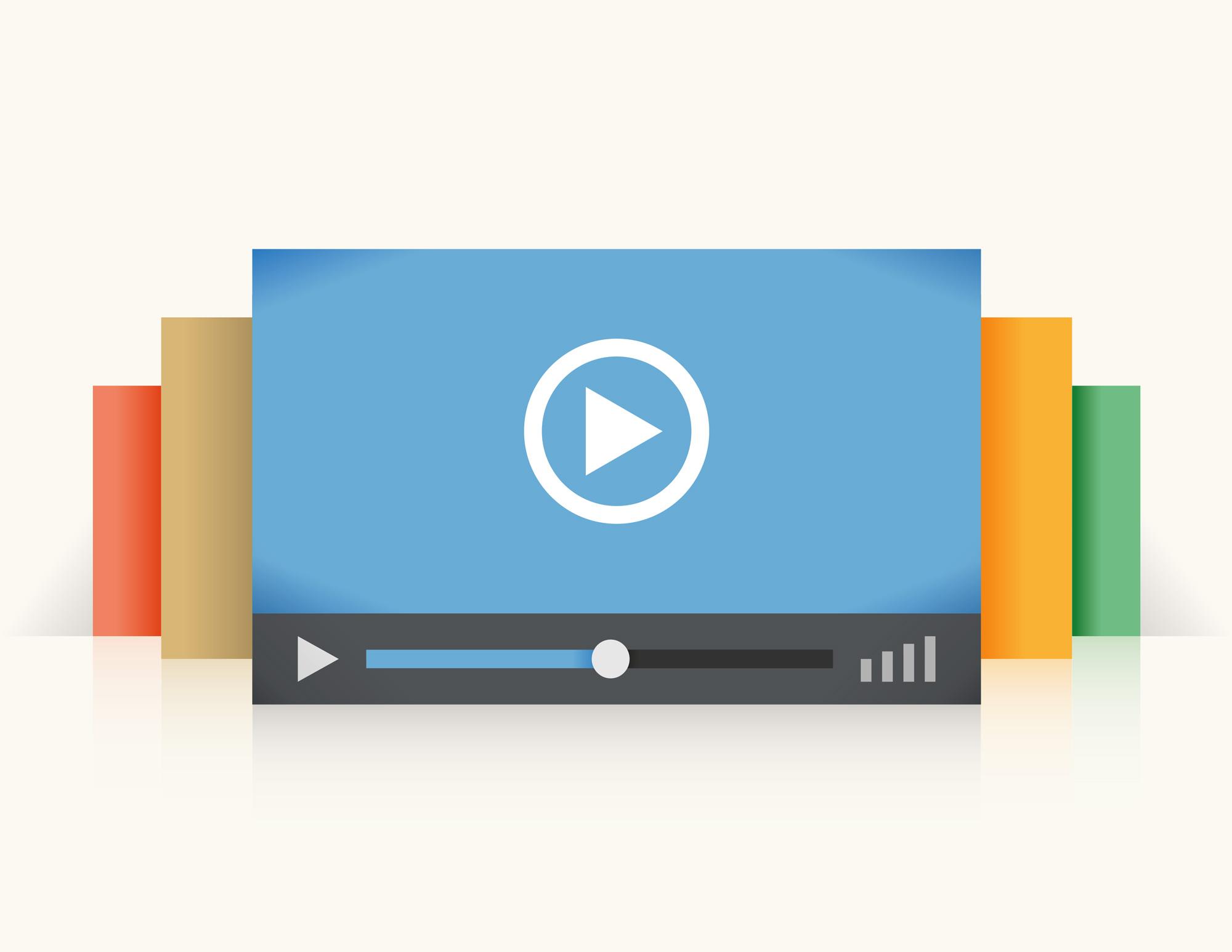 Video_avatar