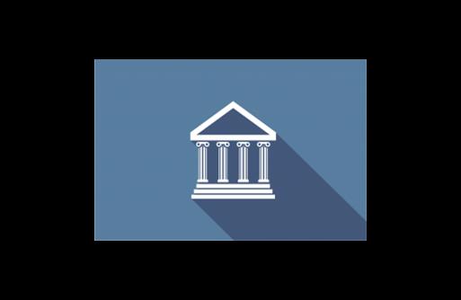 banque cadre 3